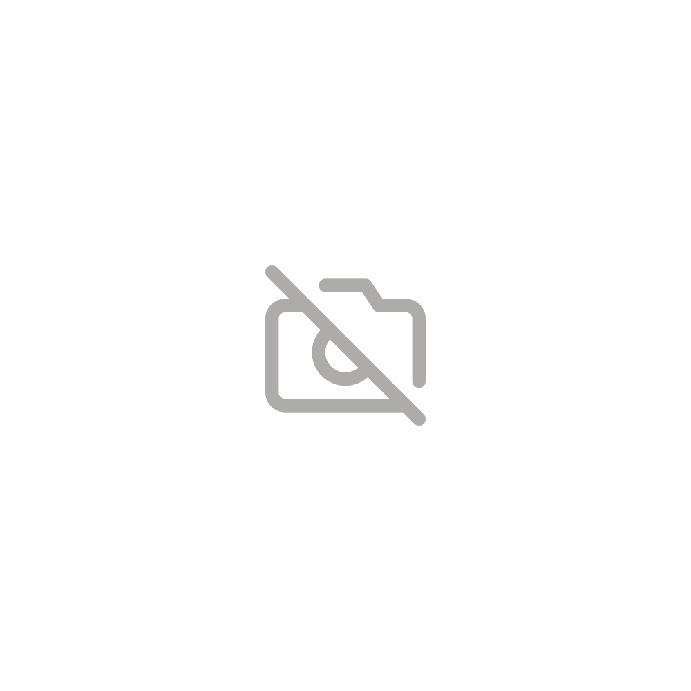 ADIDAS NEMEZIZ 19.4 FXG