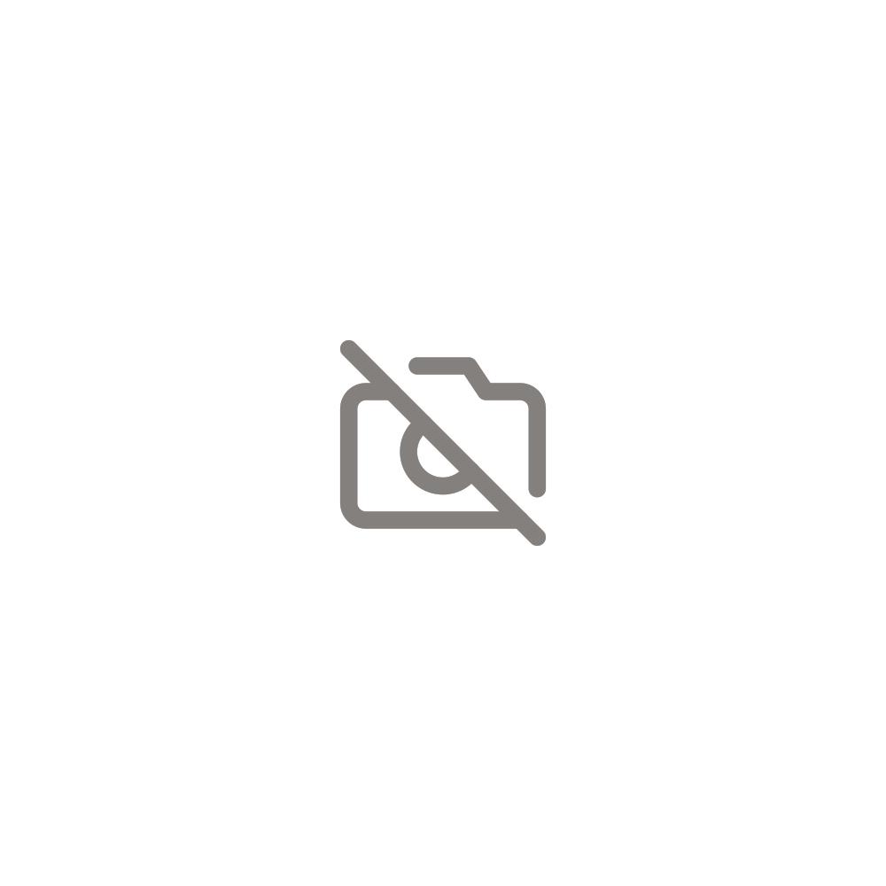 NEW BALANCE S/S COTTON TSHIRT